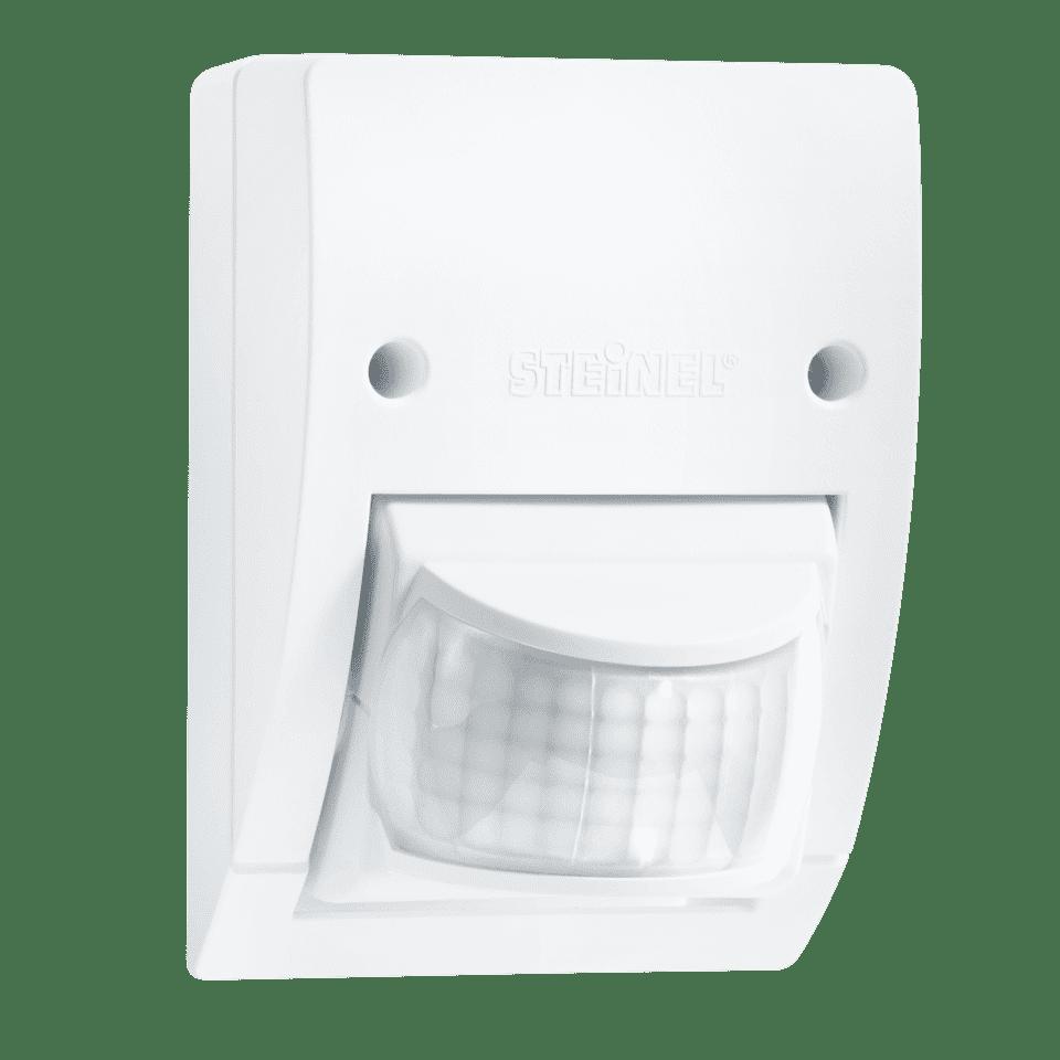 Steinel Bewegungsmelder - Professional Line IS 2160 ECO weiss