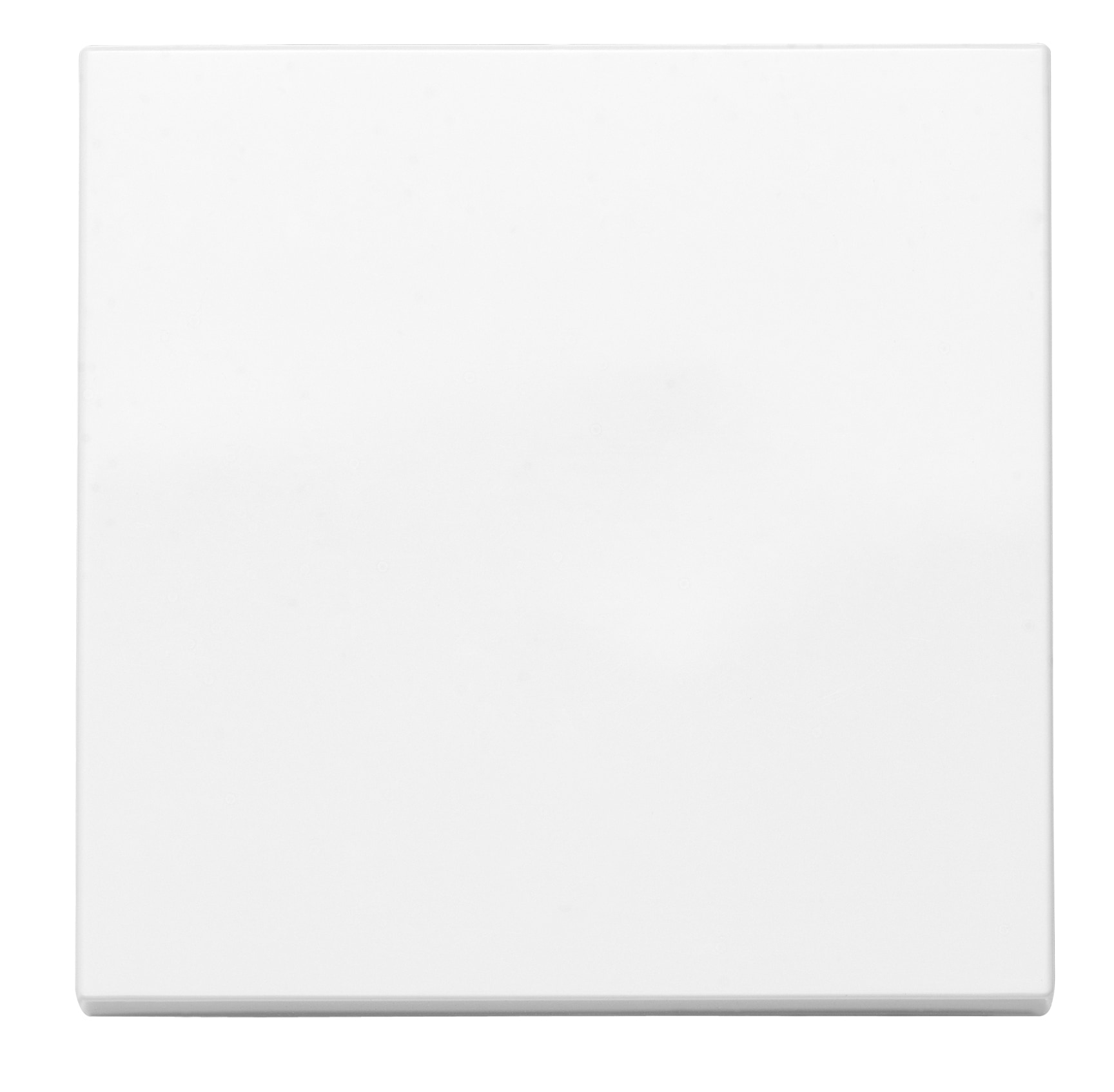 Viko Panasonic Wippe für Aus-, Wechsel-, Kreuzschalter, Taster weiß 92522001