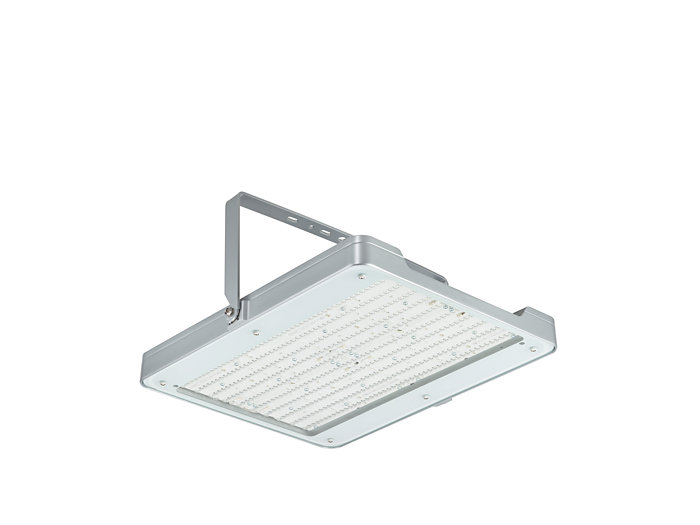 Philips LED Hallenleuchte Gentlespace gen3 160W 25000lm BY480P LED250S/840 PSD WB GC SI 40730800