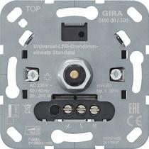 Gira 245000 LED-Dimmer Standard