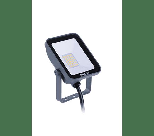 Philips LED FLuter BVP154 LED10/830 PSU 10W VWB CE 32970399