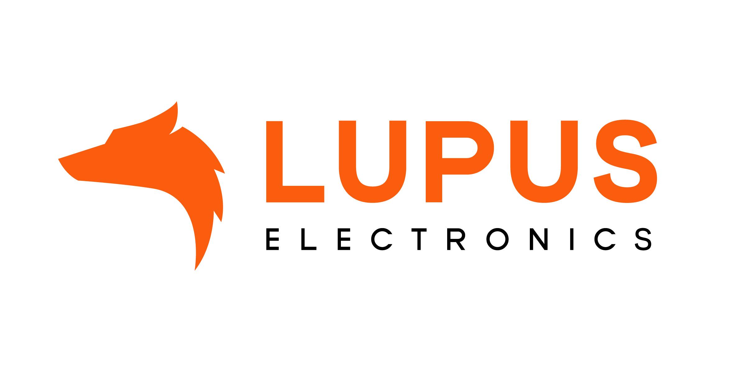 Lupus Electronic