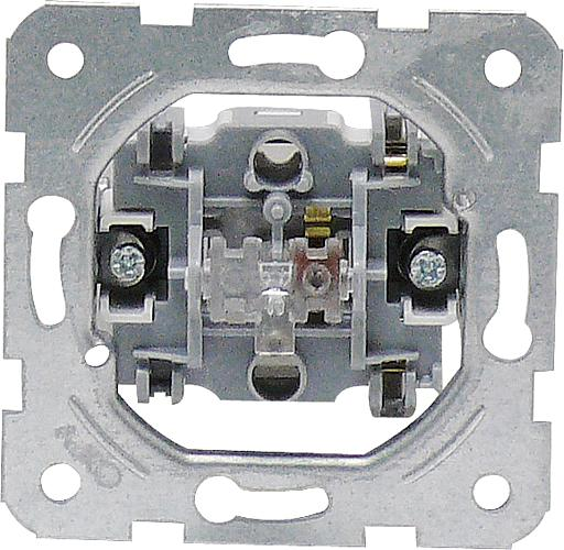 Viko Panasonic Jalousie-Schalter mechanisch verriegelt 90967673-DE