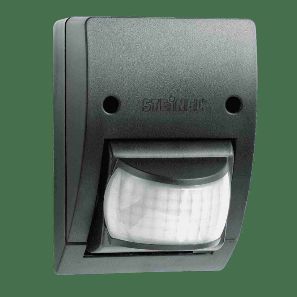 Steinel Bewegungsmelder - Professional Line IS 2160 ECO schwarz