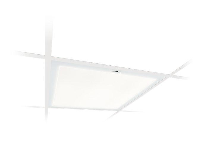 Philips Slimblend LED Einbaupanel RC402B LED42S/840 PSD W62L62 VPC PIP 17723200