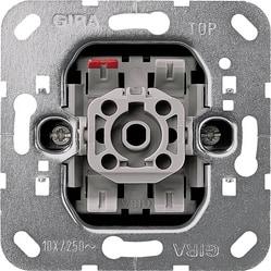 Gira 015600 Wipptaster 1 Wechsler